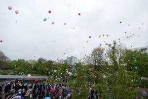 ballons schulfest 1